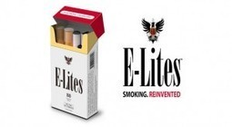 E-lites Discount Codes - Ecigarette Promo Codes   E-Lites review   Scoop.it