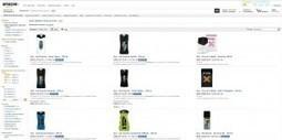 Les marques & Internet : que faire quand on ne vend rien ? Quelques tactiques web2shop | Web2Shop | Scoop.it