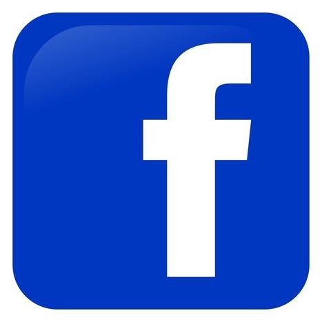 Buy Facebook Comments   Socialmedia   Scoop.it