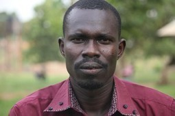 Presbyterian Church (U.S.A.) - News & Announcements - World Mission works with South Sudanese partners to build peace and stability | THINKING PRESBYTERIAN | Scoop.it