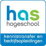 HAS Hogeschool investeert in 'Stadse boeren voor leefbaarheid' | Missing Link Projects Groen & Duurzaamheid | Scoop.it