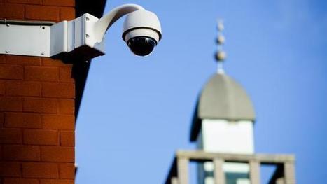 'Bestuurder moskee Eindhoven gelinkt aan financiers Al-Qaeda' | Inlichtingen en Veiligheid | Scoop.it