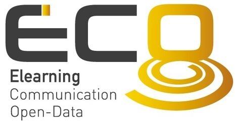 Descubre los 15 #MOOCs gratuitos que ofrece el proyecto ECO | #MasterRedesUNED | Scoop.it