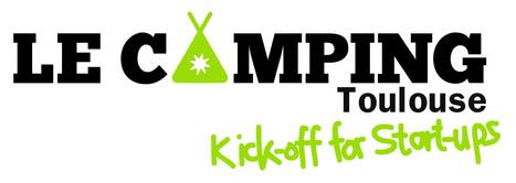 Ouverture des candidatures pour la saison 4 du Camping Toulouse! | IOT Valley | Scoop.it