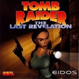 Free Download Tomb Raider: The Last Revelation | Free Full Version | Free PC Games Full Version | Scoop.it