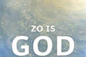 DA Carson laat zien wat hoofdlijn van de Bijbel is | Bijbel | Scoop.it