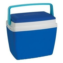 Thermos Cool Box 28L Review   Best Electric Cool Box   Scoop.it