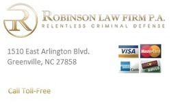 Choosing the Right Lawyer | Criminal Defense Lawyer in Greenville | Selecting Criminal Defense Attorney in Atlanta GA | Scoop.it