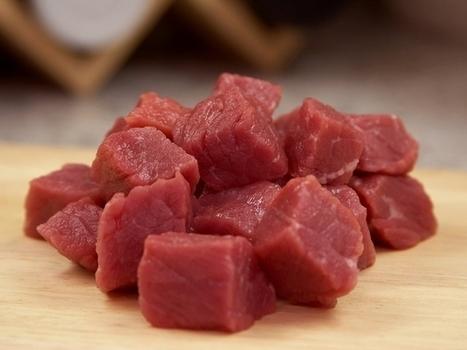 Bientôt de la viande '3 étoiles' dans votre supermarché | Mon journal | Scoop.it