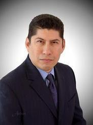 Immigration Attorney Los Angeles | Cyber Guard | Scoop.it