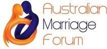Home - Australian Marriage | the social & media discourse of marriage equality and rainbow families | Scoop.it