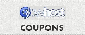 Glowhost coupon code free 3 months.   Active hosting coupon   Hostgator coupon   Scoop.it