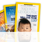 The Sherpas Photo Gallery - National Geographic Magazine | Geography in the classroom | Scoop.it