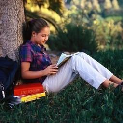Lenguaje y Aprendizaje Normal - Alianza Superior   Lenguaje y Aprendizaje Normal   Scoop.it
