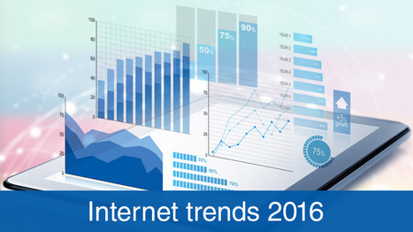 8 Internet Trends You Shouldn't Overlook This Year - Openxcell   Latest Technology Trends   Scoop.it