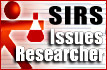 Take Aim at Common Core Standards with SIRS - ProQuest | Reading Literacy, Informational Text and School Libraries | Scoop.it