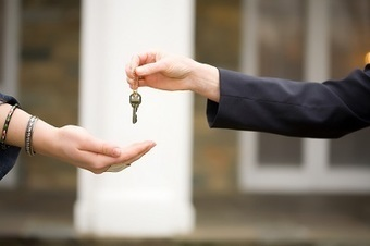 Landlord Basics: 7 Tips to Rental Success | Coltrane Grubbs & Whatley Blog | Scoop.it