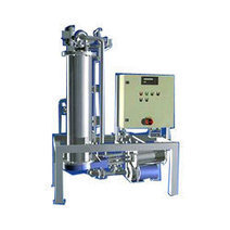 ultra-walter-filteration.jpg (250x250 pixels) | Water Purification Filter Manufacturer in India | Scoop.it