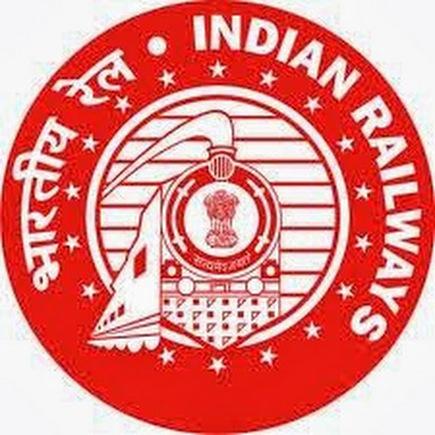 Trains Between stations train Between two stations ~ IRCTC Login Railway PNR Status Train Running Status Trains Between Stations   allshayari.in   Scoop.it