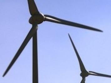L'investissement citoyen au secours des énergies renouvelables   Solutions locales   Scoop.it