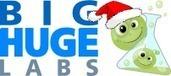 BigHugeLabs: aplicaciones para  recrear y jugar con fotos digitales propias | Herramientas TIC para el aula | Scoop.it