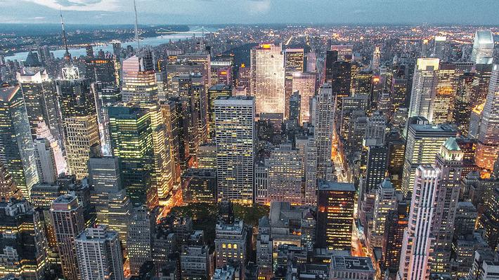 The 3 Generations Of Smart Cities | Smart Metering & Smart City | Scoop.it