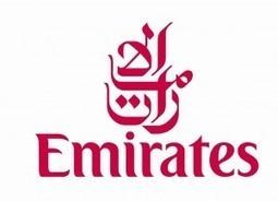 Emirates, nouveau sponsor de Roland-Garros   Sportsmarketing.fr ...   Sponsoring   Scoop.it