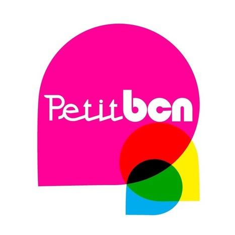 PetitBCN : Activitats infantils a Barcelona. L'agenda fúcsia amb la millor selecció setmanal.   Activitats educatives en família   Scoop.it