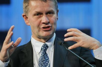 Norway And Other Countries Should Help 'New Sri Lanka': Solheim | Colombo Telegraph | Erik Solheim - interviews and speeches | Scoop.it