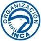Organizacion INCA | Wandering Salsero | Scoop.it