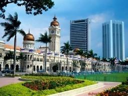 Tại sao nên chọn du học Malaysia | Du hoc Malaysia | Tư vấn du học  Malaysia | Scoop.it
