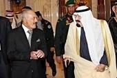 Yemen's Dangerous Power Vacuum After President Saleh | Coveting Freedom | Scoop.it