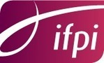 IFPI appoints Rob Hooijer as Regional Co-Ordinator for Sub-Saharan Africa | IP Droits d'auteurs - V.O ou VF | Scoop.it