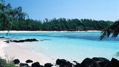 Maurice élue meilleure destination touristique sur les réseaux sociaux | Tourisme Océan Indien | Scoop.it