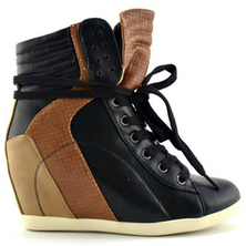 Sneakers ieftini dama | Incaltaminte | Scoop.it