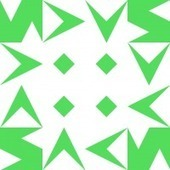 La e-santé : baromètre au beau fixe ! | Pharmacital: la pharma digitale | Scoop.it