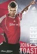 Marketing Deportivo | el ambito del deporte | Scoop.it