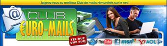 Un club pour gagner de l'argent | gains en ligne | Scoop.it