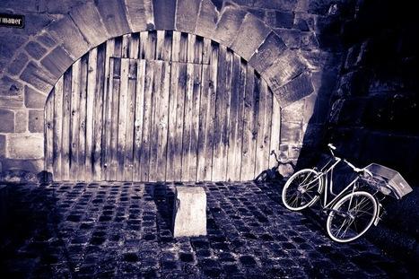 70 000 km d'itinéraires cyclables en un clic - Départements & Régions Cyclables | ParisBilt | Scoop.it
