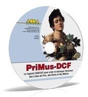 Logiciel Pro gratuit PriMus-DCF Fr Licence gratuite - Devis , Métré ,listes et bordereaux de prix - 2012 | Logiciel Gratuit Licence Gratuite | Scoop.it
