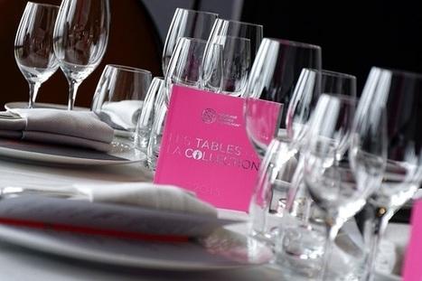 Châteaux & Hôtels Collection   2 nouvelles adresses en PACA au sein de la collection 2015   Gastronomie Française 2.0   Scoop.it