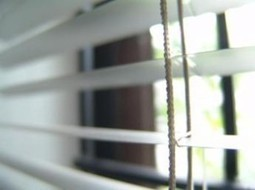 Keys to a Successful Online Purchase of Outdoor Blinds | ksuwritingcenter | Business | Scoop.it