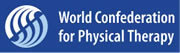 Ethical responsibilities of physical therapists   Sports Ethics: Fontanet, E.   Scoop.it