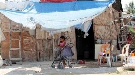 UniradioNoticias.com | Noticias Hermosillo, Sonora, México | reciclajechile | Scoop.it