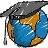 Enseñar Geografía e Historia en Secundaria