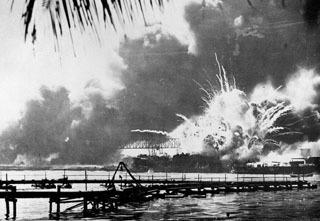 World War II: Pearl Harbor | History | Scoop.it