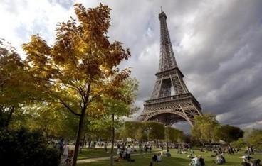 L'expo universelle à Paris 2025, enfin un projet fédérateur | We need new stories | Scoop.it