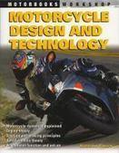 Spydus - Full Display - Record 1 of 1 | Petrolheads & Two-wheelers | Scoop.it