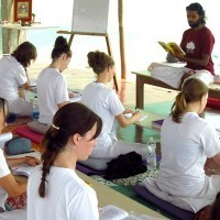Get Yoga Certification From International Alliance | Arhanta Yoga Ashram Basic &  Advanced Yoga Courses | Scoop.it