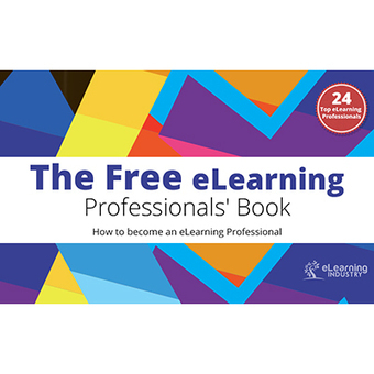 The Free eBook: How to become an eLearning Professional | CAFEL + e-Learning | Scoop.it